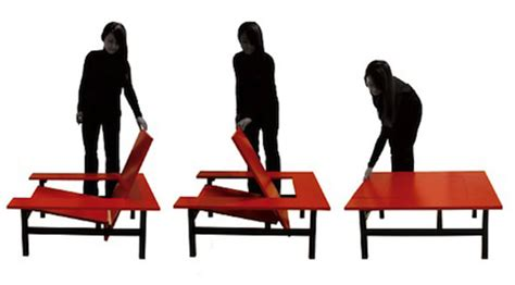 awesome multifunctional furniture   perfect