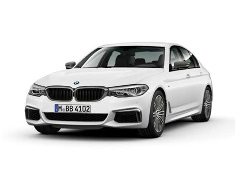vw leasing ohne anzahlung jahreswagen bmw 5er 520d xdrive limousine euro6 up hifi leasing