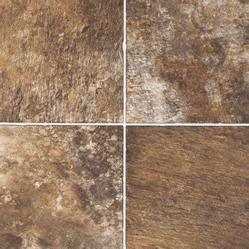 vinyl flooring mannington aurora canyon ridge collection