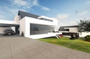 moderne architektur satteldach hanghaus satteldach moderne architektur by http www flow architektur de portfolio