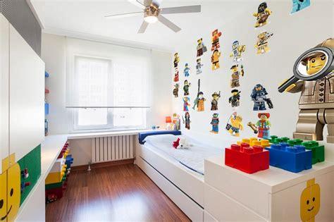room ideas lego room decor