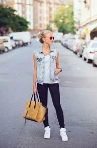 Damen Jeans Auf Rechnung : pullover bedrucken auf rechnung t blouse kleid damen ~ Themetempest.com Abrechnung