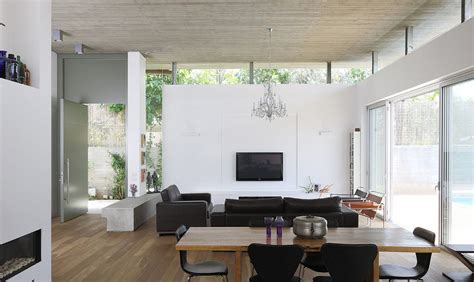 basement floor plans ideas 10 ways window design can influence your interiors