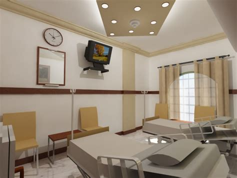 Interior Design Work From Home Best Interior Designer For Hospital Clinic Nursing Home Diagnosis Center Test Laboratories