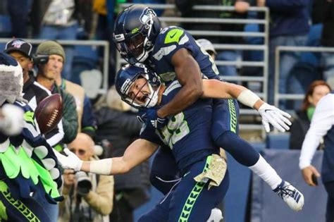 resumen  touchdowns seattle seahawks   san francisco