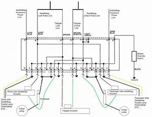 Ford 4600 Tractor Wiring Diagram  Tractors Wiring Diagram
