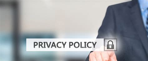Privacy Policy | Telehouse
