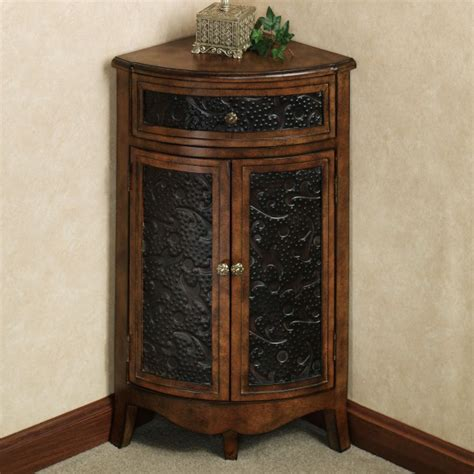 locking liquor cabinet furniture for wine rack storage design white furniture locking liquor cabinet 25 corner cabinet ideas for your home top home designs