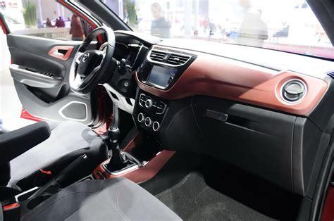 brilliance     compact suv   hp  turbo