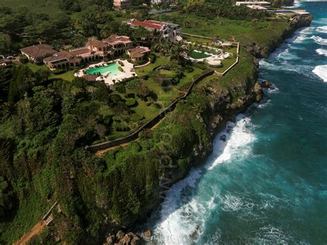 homes with two master bedrooms stunning villa castellamonte orchid bay cabrera