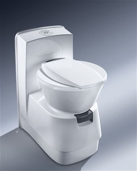 Toilets Types Chemical Alternatives Toilets by Dometic Cts3110 Caravan And Motorhome Cassette Chemical