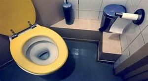 Comment Déboucher Les Wc : les techniques pour d boucher vos toilettes sans ventouse ~ Dailycaller-alerts.com Idées de Décoration