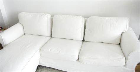 Sofa Polster Reinigen Natron Flecken Nach Startseite