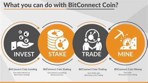 Bit is python's fastest bitcoin library and was designed from the beginning to feel intuitive, be effortless to use, and have readable source code. #bitconnect #cryptocurrency #bitcoin #investing   Investing, Cryptocurrency, How to get rich