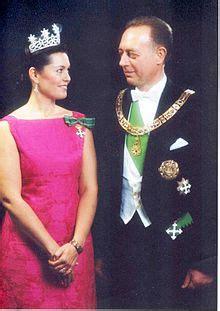 Ne da notizia la casa reale di savoia e aosta. Silvia Paternò di Spedalotto - Wikipedia