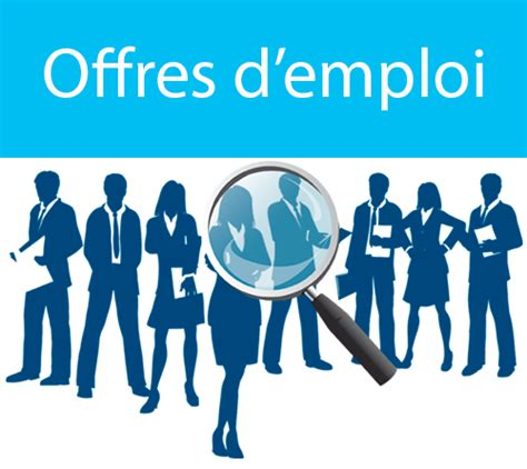 offre d emploi cuisiniste controlsys controlsys