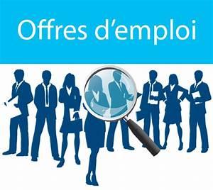Offre D Emploi Perpignan Pole Emploi : controlsys controlsys ~ Dailycaller-alerts.com Idées de Décoration