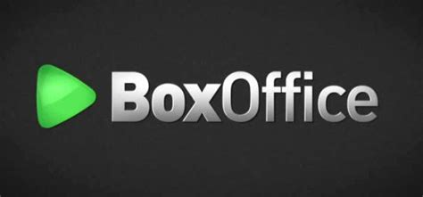 dstv boxoffice price increase      rentals