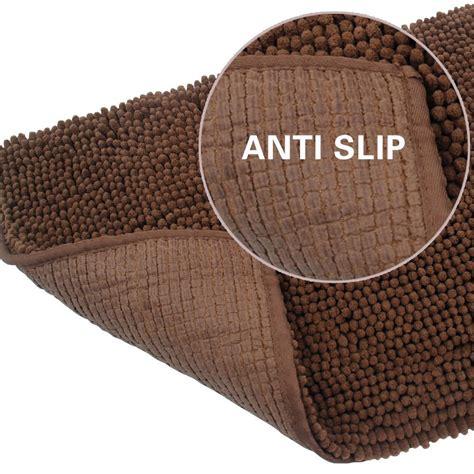 microfiber doormat doormat pet mat 60 quot x30 quot microfiber absorbent