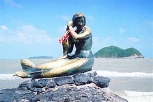 L U00b2 Evolution  Myth Creatures 1  Mermaid  U0026 Merman
