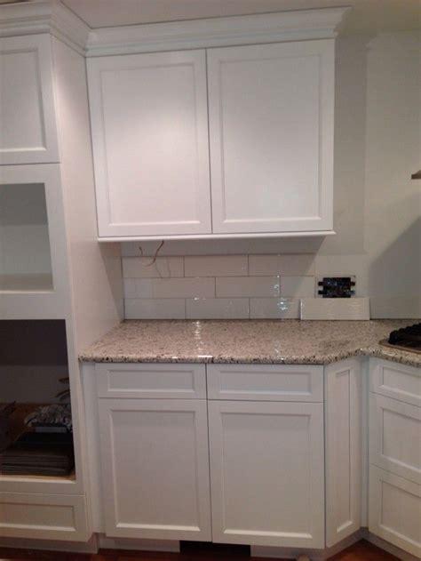 backsplash ideas  moonlight granite kitchens forum