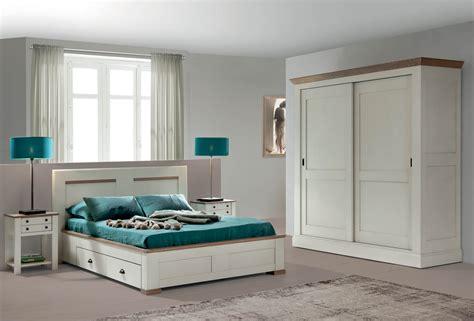 chambre lilou meuble chambre lilou raliss com