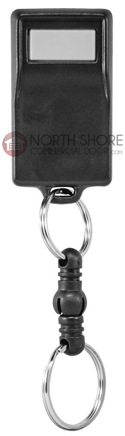 Door Opener Remote O Matic by Linear O Matic Act 21a Megacode Gate And Garage Door
