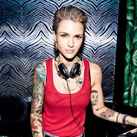 ruby rose youtube channel ruby rose youtube