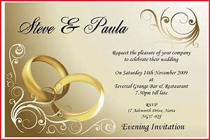 Online editable wedding invitation cards free download for Wedding invitation free online for whatsapp