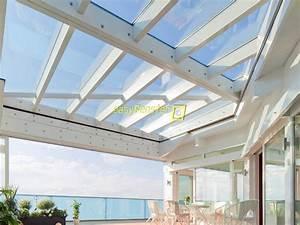 Aluprofile Für Glas : orangerie glashaus berdachung glasbefestigung mit aluprofilen ~ Orissabook.com Haus und Dekorationen