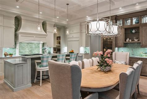 kitchen islands with sink and seating 37 gorgeous kitchen islands with breakfast bars pictures