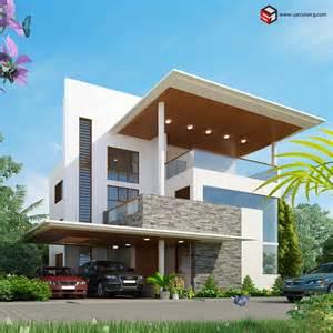 indian exterior house designs photos home design ideas