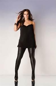 192 best images about Ashley graham on Pinterest | Models ...