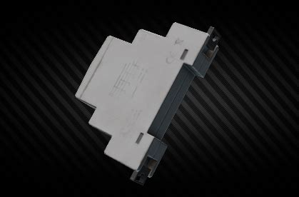 Our priority is to deliver high quality service without ruining gaming experience to other players. Phase control relay - The Official Escape from Tarkov Wiki
