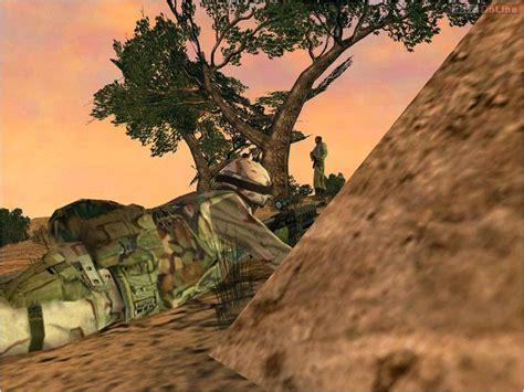 ghost recon desert siege tom clancy 39 s ghost recon desert siege galeria