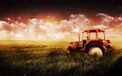 Tractor Wallpapers Irx Resolutions Ultra