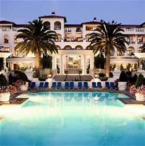 St. Regis Monarch Beach (Orange County, CA) | Gehring Travel