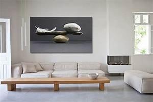 Tableau Deco Chambre : tableau d co quilibre izoa ~ Teatrodelosmanantiales.com Idées de Décoration