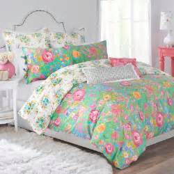 buy bedding sets from bed bath beyond