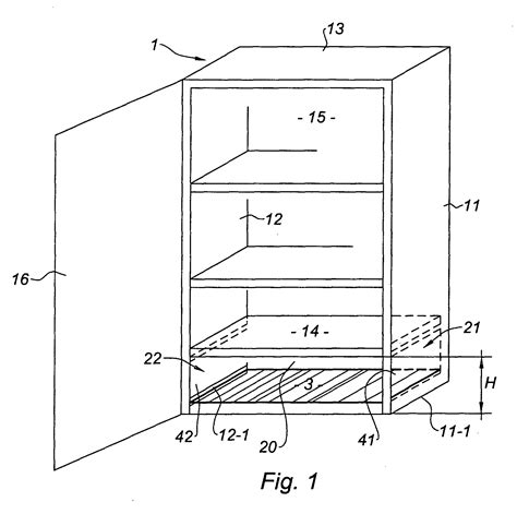 hauteur standard meuble cuisine hauteur standard meuble de cuisine 13 idées de