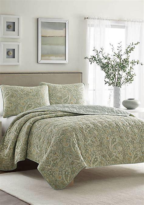 35314 new belks bedding quilts cottage emilia quilt set belk