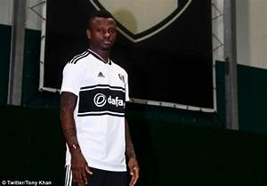 Fulham pull off huge coup as they land Jean-Michael Seri ...