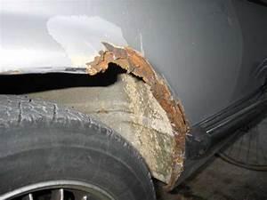 Reparer Carrosserie Rouille Perforante : comment reparer une aile de voiture rouillee ~ Medecine-chirurgie-esthetiques.com Avis de Voitures