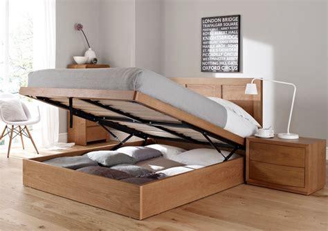 Storage Bed Ottoman by Oakland Ottoman Storage Bed Organization