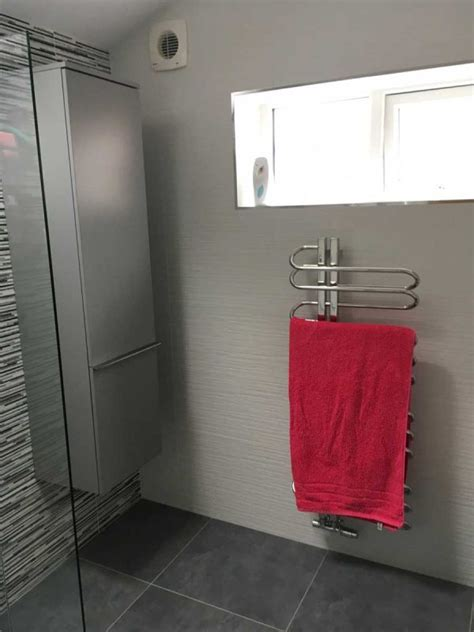 bathroom buckley oceans kitchens bathrooms