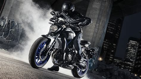 Yamaha Mt 25 4k Wallpapers by Picture Yamaha Helmet 2015 17 Mt 07 Motorcycles 1920x1080
