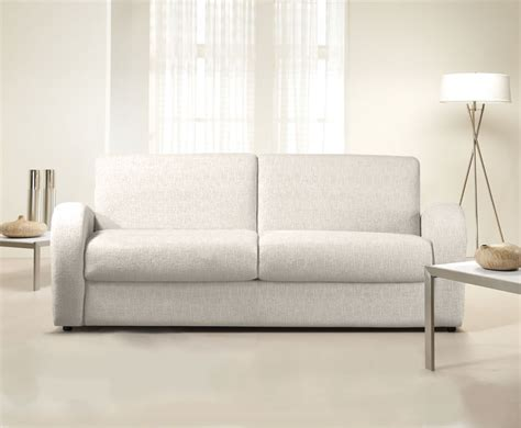 loveseat pull out sofa supra cream faux leather sofa bed
