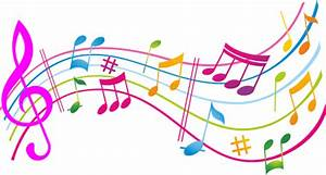 Music Notes Archives - Life is Beautiful Art