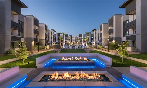 1 Bedroom Apartments In Mesa Az by Luxury Apartments For Rent In East Mesa Az Aviva