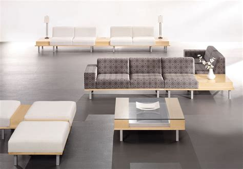 Office Lobby Furniture by Superior New Furniture Lobby Lounge Soft Chairs Office